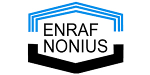 Enfraf Nonius
