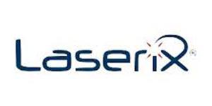 Laserix